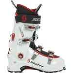 Scott Cosmos II Ski Boot