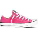 Converse Chuck Taylor All Star Pink Paper Low