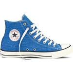 Converse Chuck Taylor All Star Light Sapphire