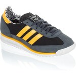 Adidas Originals Teniska
