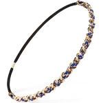 Forever 21 Global Girl Chained Headband