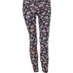 Terranova Floral long leggings