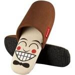 Soxo 0996 Pánské papuče