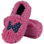 Soxo 67841 Papuče