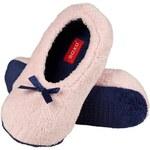 Soxo 9012 Papuče