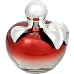 Nina Ricci Nina L`Elixir - parfémová voda s rozprašovačem - TESTER 80 ml