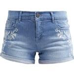 Dorothy Perkins Jeans Shorts blue denim