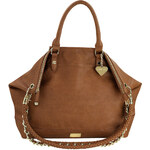Topshop **The Jen Bag by Marc B