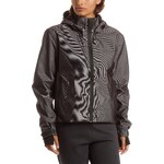 Puma Women's Performance Jacket