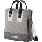 Puma Commuter Bag