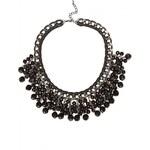 ORSAY Auffällige Halskette