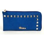 DOCA Elegantní dámská peněženka 69604