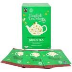 English Tea Shop Čistý zelený čaj 20 sáčků