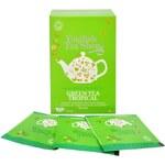 English Tea Shop Zelený čaj s infúzí tropického ovoce 20 sáčků