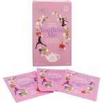 English Tea Shop BIO Wellness čaj - Omlazení 20 sáčků