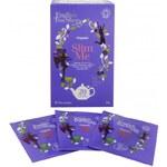 English Tea Shop BIO Wellness čaj - Na zhubnutí 20 sáčků