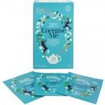 English Tea Shop BIO Wellness čaj - Energie 20 sáčků