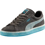 Puma Suede Classic Washed Trainers