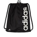 adidas Performance - Sportovní taška - černá
