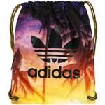 adidas Originals - Sportovní taška - vícebarevná