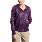 Puma Women's Windbreaker