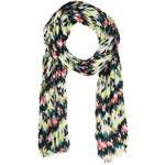 Pepe Jeans - Šátek Perline - vícebarevná