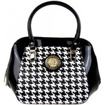 Luxusní kabelka 2C3126 pepito Tom&Eva