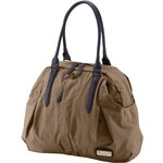 Puma Women's Fame Tailor Grip Bag