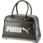 Puma Campus Grip Bag