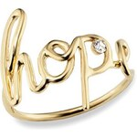 cai love Ring, »hope, C7111R/90/03«