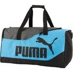 Puma Medium Sports Bag