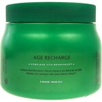 Kérastase Revitalizační maska na vlasy Age Recharge (Firming Gel-Masque For Hair Losing Vitality) 200 ml