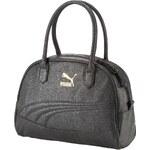 Puma Women's Sister Handbag