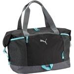 Puma Women's Fitness Workout Bag