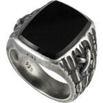 caï Men Ring, »C4039R/90/13/61,63,67«