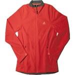 adidas dámská bunda W HIKING Soft Shell Jacket