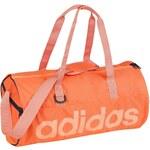 adidas dámská taška Linear Performance Teambag