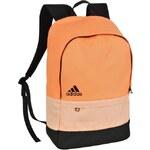 adidas batoh Versatile Backpack