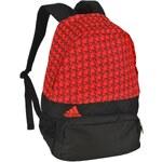 adidas batoh DER Backpack