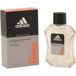 adidas Deep Energy - voda po holení 100 ml