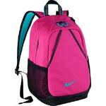 Nike batoh VARSITY BACKPACK