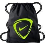 Nike batoh FOOTBALL GYMSACK 2.0
