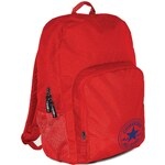 Unisex batoh Converse All In Backpack II