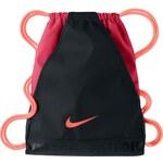 Nike VARSITY GYMSACK