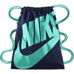 Nike batoh HERITAGE GYMSACK