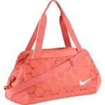 Nike dámská taška C72 LEGEND 2.0 M