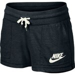 Dámské krátké kalhoty Nike GYM VINTAGE SHORT