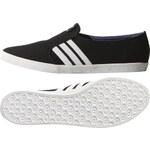 Dámská obuv adidas ADRIA PS SLIP-ON W