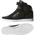 Dámská obuv adidas EXTABALL UP W