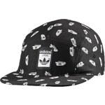 Kšiltovka adidas 5 PANEL CAP SST